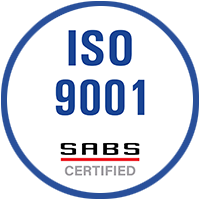NBI ISO 9001 CERTIFIED