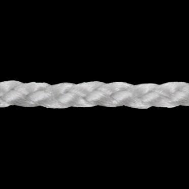 No. 37 Waxed Moccasin Thread 2mm