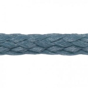 No. 9 Unwaxed Moccasin Thread 1.5mm