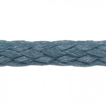 No. 9 Waxed Moccasin Thread 1.5mm