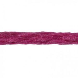 Q1200 8 Unwaxed Moccasin Thread 1mm