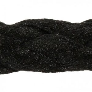 Q1208 Round Polyester Cord 4.5mm