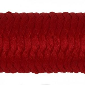Q1217 Braided shock cord 12mm large image