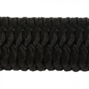 Q1219 Braided shock cord 5mm large image