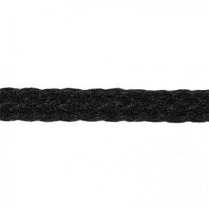 Q2024 Waxed Moccasin Thread 2mm