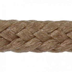 Q2100 Firm Round Laces 2.5mm