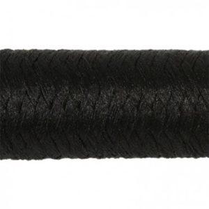 Q2112 Flat Spec Laces 6mm