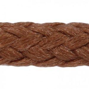 Q2144 Soft Round Laces 3.5mm