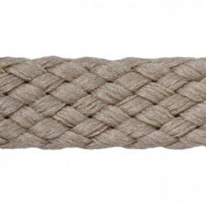 Q2206 Round Polyester Cord 5mm