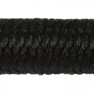 Q2863 Braided shock cord 3.5mm large image