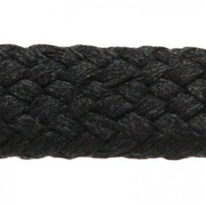 Q2971 Flat Laces 5mm