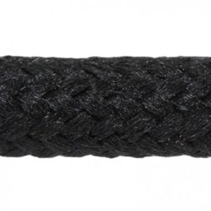 Q3200 Firm Round Laces 4mm
