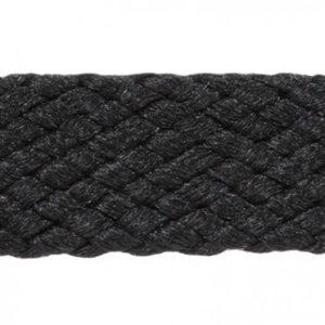 Q3233 Flat Laces 10mm