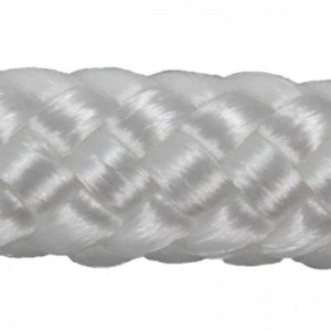 Q3504 Form Polyester Round Cord 5mm