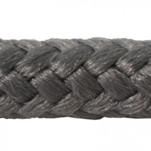 Q3574 Firm Blind Cord 2.2mm
