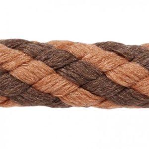 Q3662 Soft Round Laces 6mm