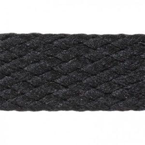 Q3663 Flat Laces 11mm