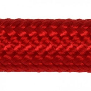 Q3891 Access Rope 11mm square