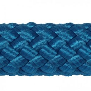 Q3936 Access Rope 11.5mm square