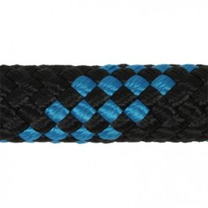 Q3939 Access Rope 13mm square