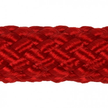 Q3962 Industrial Rope 8mm SQUARE