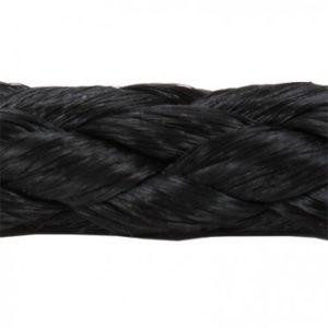 Q3969 Polyprop Colour Cord 5mm