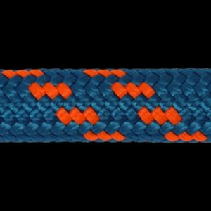 Q4019 Access Rope 10.5mm square