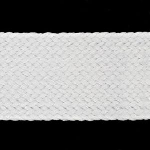 Q4021 Flat Polyester Pyjama Cord 30mm