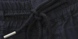 NBI Round Clothing Cord