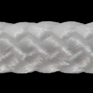S20 Firm Blind Cord 2mm