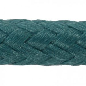 S30 Firm Polyester Round Cord 3mm