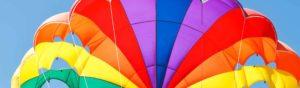 NBI parachute cord or paracord