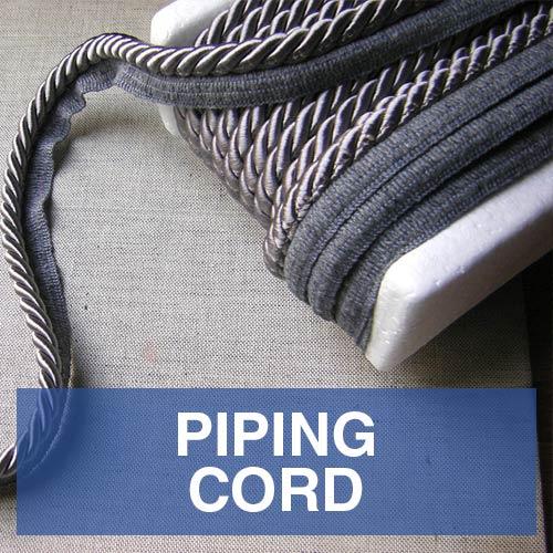 NBI Piping Cord